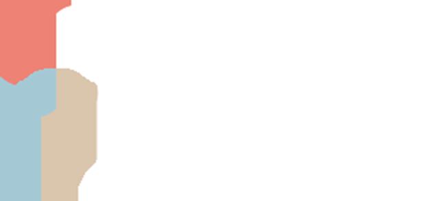 Fondation Choquette-Legault